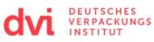 Vyhlášeni vítězové German Packaging Award 2021