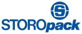 Storopack získal cenu Worldstar Packaging Award 2021