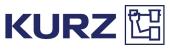 Kurz Group přebírá Scribos od společnosti Tesa