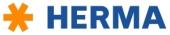 Nové lepidlo společnosti Herma optimalizuje recyklaci PET