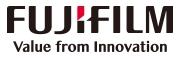 Na vlastním virtuálním veletrhu odhalil Fujifilm několik novinek