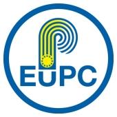 Klíčem je mezioborová spolupráce, konstatuje EuPC