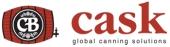 Cask představuje mobilní plnicí systém pro minipivovary