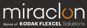 Miraclon získal Pinnacle InterTech Award za PureFlexo