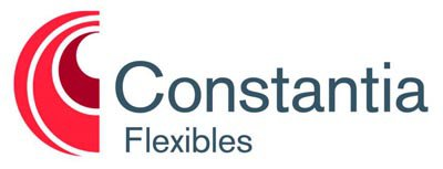 Investor Wendel souhlasí, že převezme Constantia Flexibles